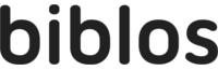 http://www.biblos.si/lib/book/9789616968690