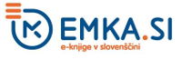 http://www.e-emka.si/product/zamrznjeni-as