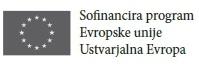 EU podporoa SLO