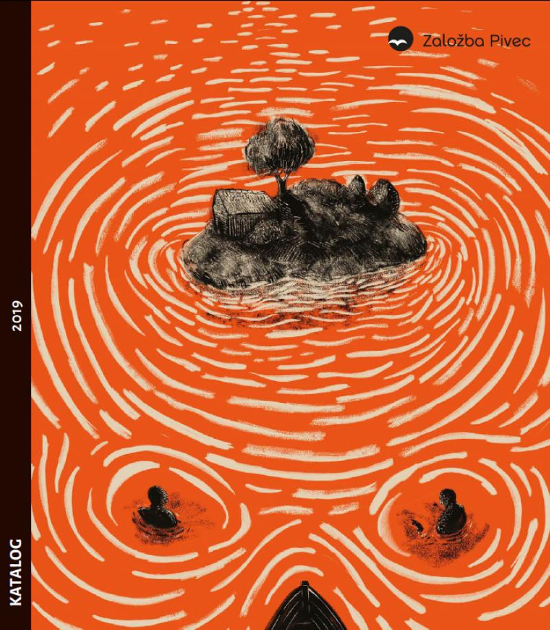 Katalog odrasli 2019
