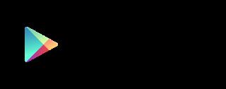 Google_Play_logo
