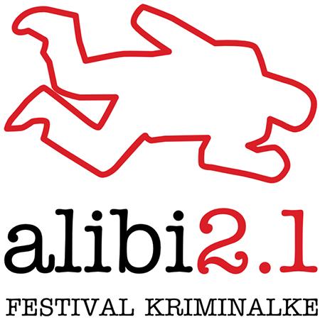 Festival kriminalke: Alibi 2.1.